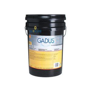 GADUS S1 V160