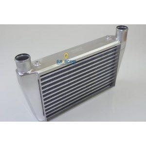 Radiatori Intercooler